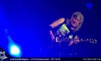 lord-koncert-sopron-gyik-2017-125