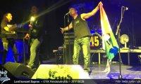 lord-koncert-sopron-gyik-2017-130