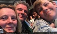 lord-koncert-sopron-gyik-2017-102