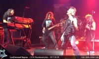 lord-koncert-sopron-gyik-2017-103