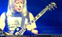 lord-koncert-sopron-gyik-2017-109