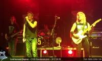lord-koncert-sopron-gyik-2017-113