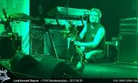 lord-koncert-sopron-gyik-2017-118