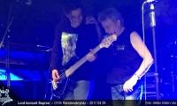 lord-koncert-sopron-gyik-2017-123