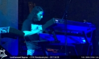 lord-koncert-sopron-gyik-2017-127