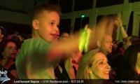lord-koncert-sopron-gyik-2017-128