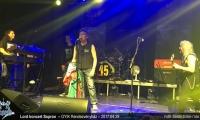 lord-koncert-sopron-gyik-2017-129