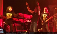 lord-koncert-sopron-gyik-2017-132