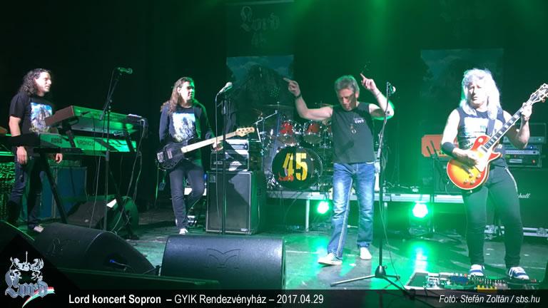 lord-koncert-sopron-gyik-2017-107