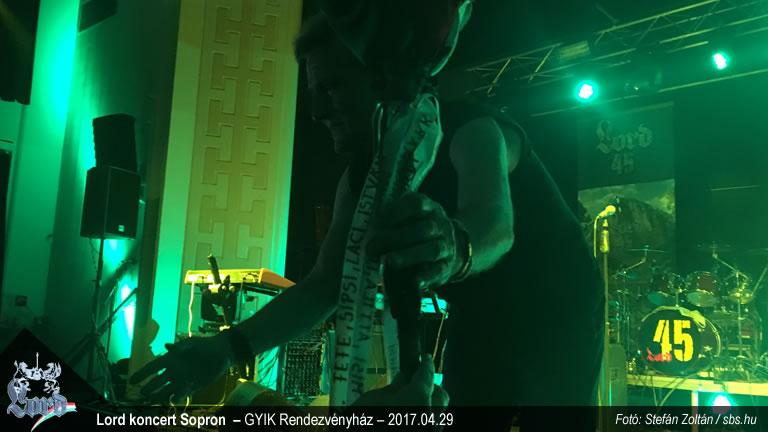 lord-koncert-sopron-gyik-2017-116
