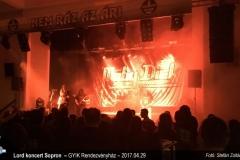 lord-koncert-sopron-gyik-2017-101