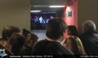lord-koncert-szolnok-varoterem-2017-03