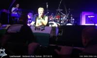 lord-koncert-szolnok-varoterem-2017-35
