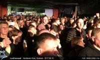 lord-koncert-szolnok-varoterem-2017-40