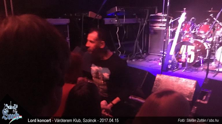 lord-koncert-szolnok-varoterem-2017-04