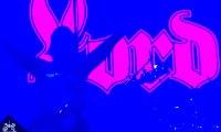 lord-koncert-budapest-barba-negra-music-club-2017-10-nr21-apro-karoly