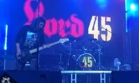 lord-koncert-budapest-barba-negra-music-club-2017-10-nr49-apro-karoly