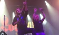 lord-koncert-budapest-barba-negra-music-club-2017-10-nr61-apro-karoly