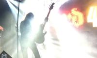 lord-koncert-lord-mikulas-barba-negra-2017-12-00-30