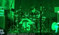 lord-koncert-2017-pannonhalma-34-loui-gyurik-lajos
