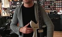 lord-bujtas-ervin-basszusgitar