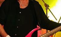 lord-vida-ferenc-basszusgitar