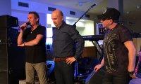 vida-ferenc-emlekest-szombathely-agora-2017-11-29-53-05