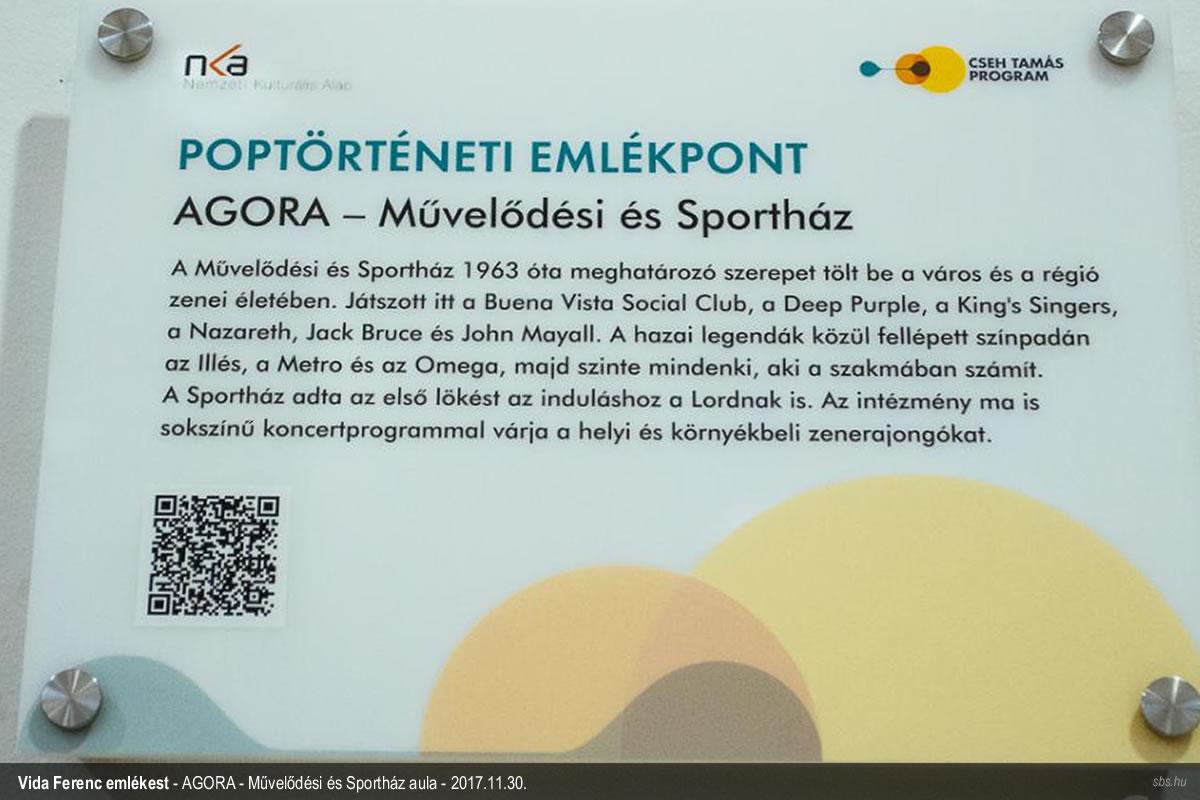vida-ferenc-emlekest-szombathely-agora-2017-11-29-04