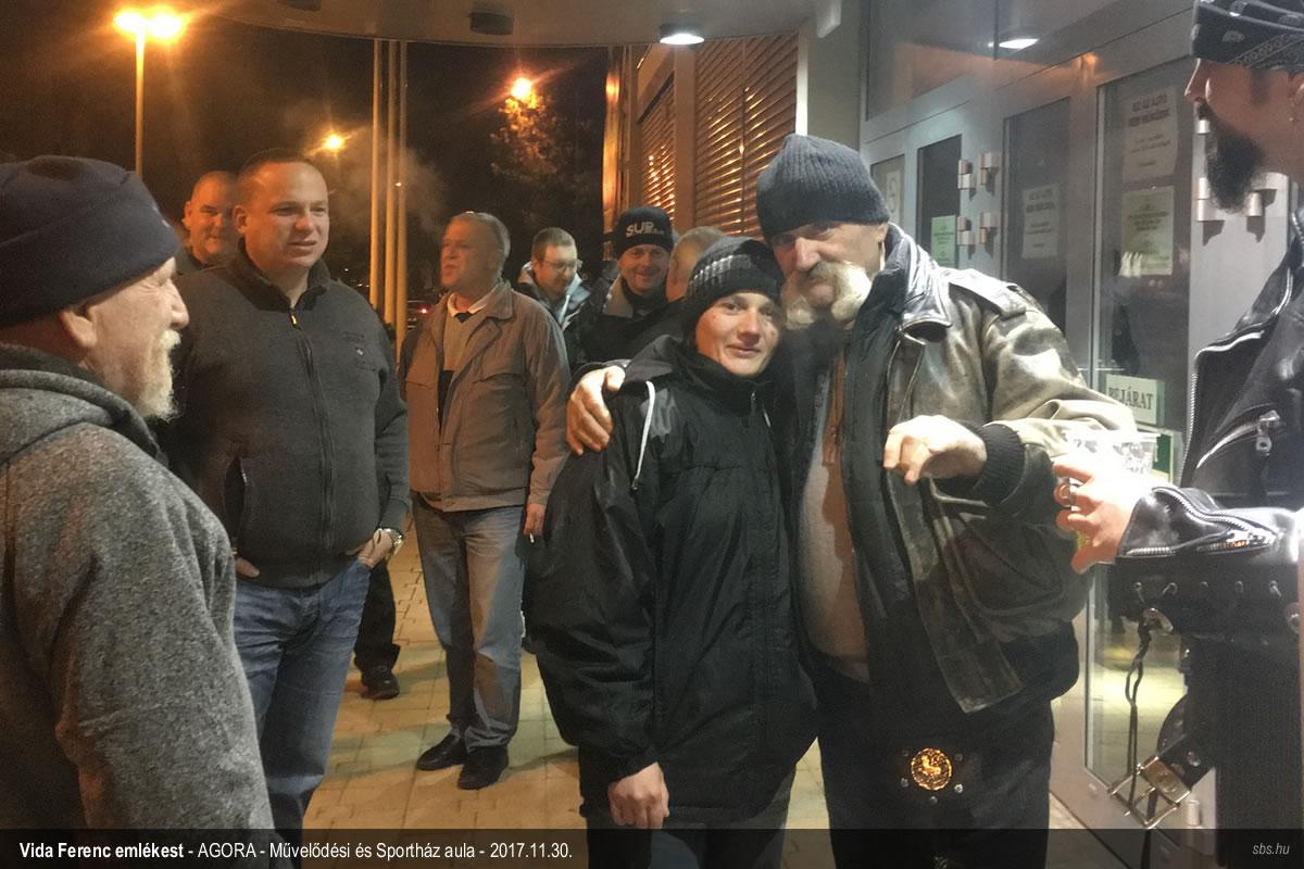 vida-ferenc-emlekest-szombathely-agora-2017-11-29-11