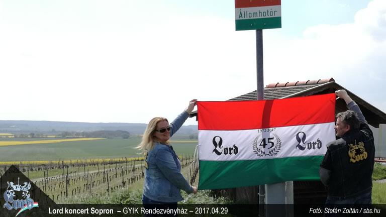 lord-koncert-sopron-gyik-2017-50