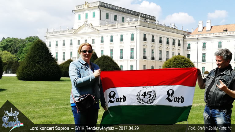 lord-koncert-sopron-gyik-2017-53