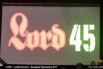 lord-lord45-koncert-budapest-sportarena-2017-02