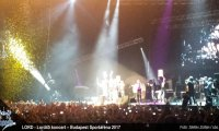 lord-lord45-koncert-budapest-sportarena-2017-07