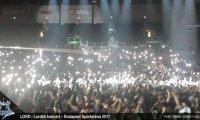 lord-lord45-koncert-budapest-sportarena-2017-08