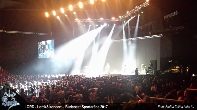 lord-lord45-koncert-budapest-sportarena-2017-01