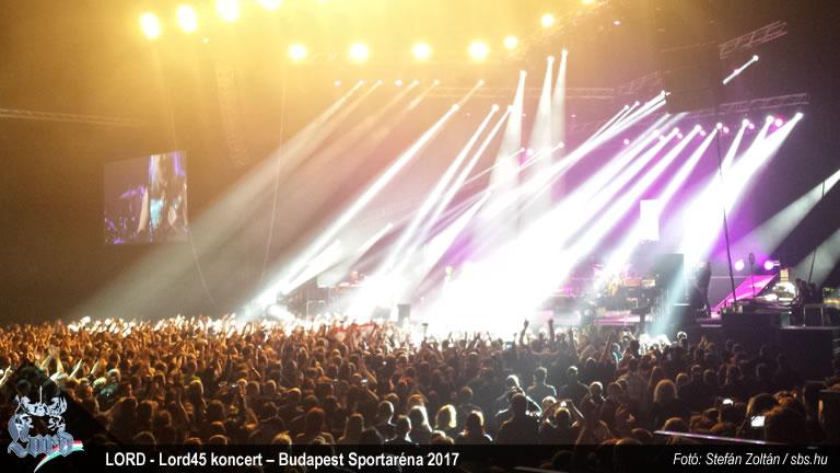 lord-lord45-koncert-budapest-sportarena-2017-03