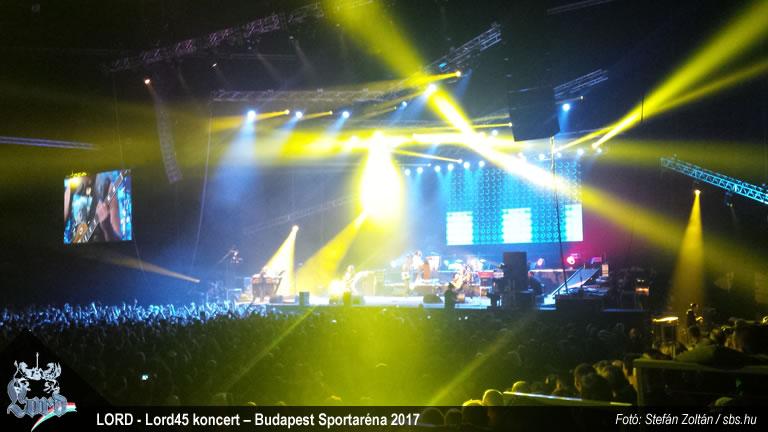 lord-lord45-koncert-budapest-sportarena-2017-06
