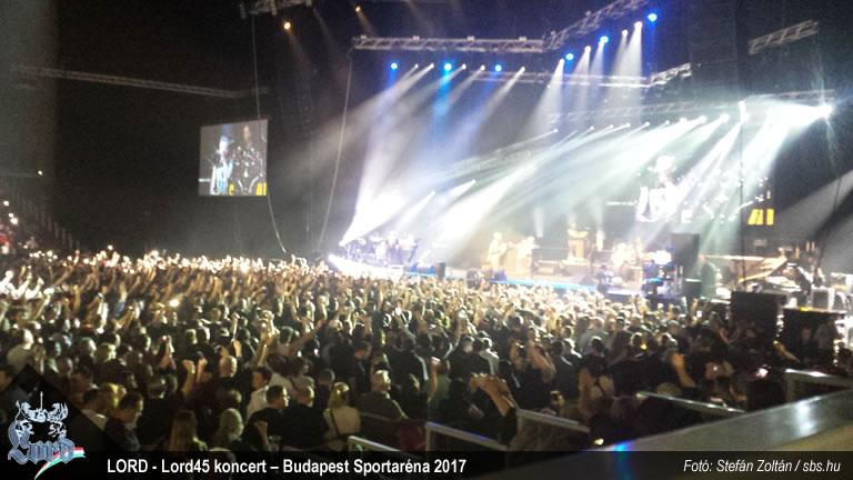 lord-lord45-koncert-budapest-sportarena-2017-09
