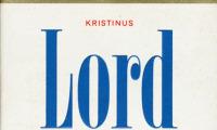 lord-cigaretta-sbshu-HL0000771