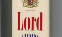 lord-cigaretta-sbshu-Lord_100s_Low_Nicotine_Aromatic_soft_box_2014_CP5387