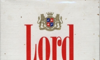 lord-cigaretta-sbshu-HL0000124