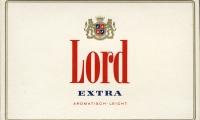 lord-cigaretta-sbshu-HL0000895