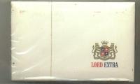 lord-cigaretta-sbshu-Lord_Extra_KS_50_B_Germany