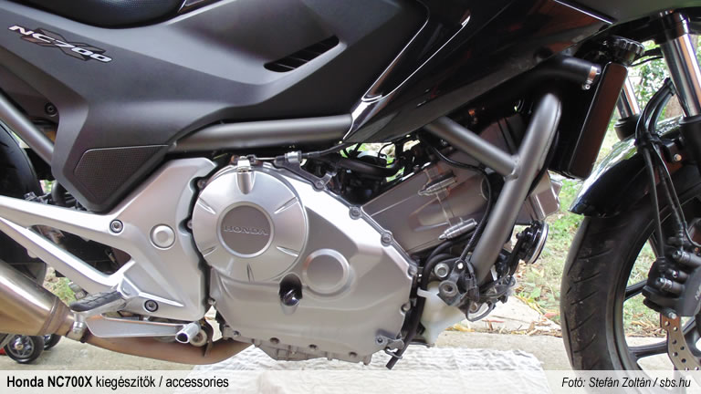 sbsblog-honda-nc700x-accessories-givibar-tn1111-crashbar-05