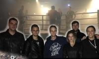 pairodice-kilpforgatas-2017-10-sopron-01