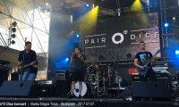 pairodice-koncert-barbanegratrack-2017-01