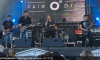 pairodice-koncert-barbanegratrack-2017-02