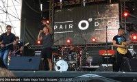 pairodice-koncert-barbanegratrack-2017-08