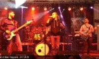 pairodice-koncert-nagycenk-2017-03