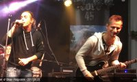 pairodice-koncert-nagycenk-2017-09